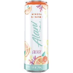 Alani Un Energy Drink Mimosa (12 fl oz) _01