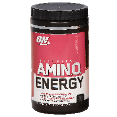 OPTIMUM NUTRITION AMINO ENERGY WATERMELON 5 g (30 serv)