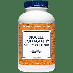 Biocell Colagen II 180 capsulas