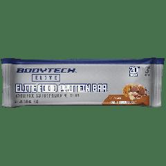 BT Elite Protein Bar Peanut Chocolate Chi