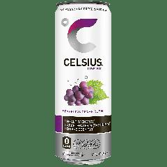 Celsius Sparkling Grape Rush (12 fl oz)_04