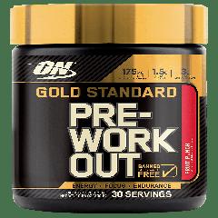 Gold Standard Pre-Workout Fruit Punch (30 serv)_01