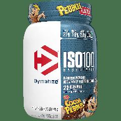 ISO100 Cocoa Pebbles (23 serv) 1.6 lb_01