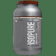 ISOPURE ISOPURE ZERO CARB COOKIES & CREAM (44 serv) 3 lb
