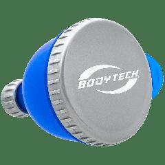 funnel case- bodytech