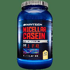 BODYTECH MICELLAR CASEIN FRENCH VANILLA (27 serv) 2 lb