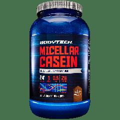 BODYTECH MICELLAR CASEIN RICH CHOCOLATE (26 serv) 1.8 lb
