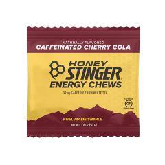 Organic Energy Chews Cherry Cola
