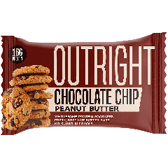 Outright Protein Bar Chocolate Chip Peanut Butter_01