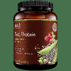 PLNT PLANT PROTEIN CHOCOLATE (32 serv) 2 lb
