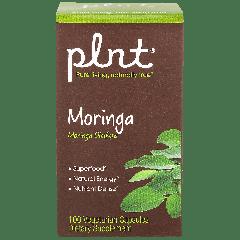 PLNT Moringa 1000mg (100 veg caps)