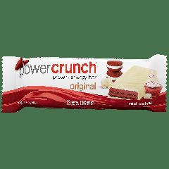 Power Crunch Protein Energy Bar Red Velvet (1 barrita)_04