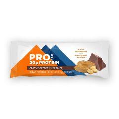 Probar Peanut Butter Chocolate