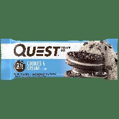 QuestProtein Bar-CookieBar