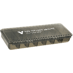 THE VITAMIN SHOPPE SEVEN PACK- GRAY 1 EA