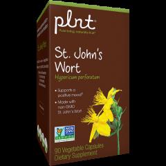 St Johns Wort 450 mg (90 veg cap)