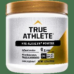 TA Kre-Alkalyn Powder Buffered Creatine NSF Certified (100 serv) Vitamin Shoppe Panama