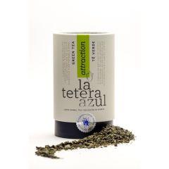 Té Verde The Vitamin Shoppe