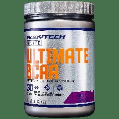 BODYTECH ULTIMATE BCAA GRAPE 7 g (30 serv)