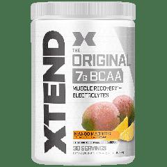 Xtend BCAA Mango Madness 7 g (30 serv)_01
