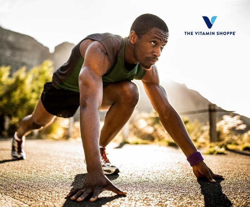 Vitamin Shoppe - Contactenos